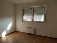 Duplex à vendre F2 à Villerupt - Réf. 6038470