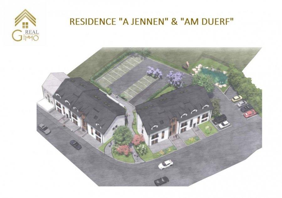 acheter duplex 3 chambres 117.52 m² moutfort photo 3