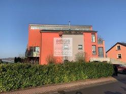 Immeuble de rapport à vendre 5 Chambres à Leudelange - Réf. 6656966
