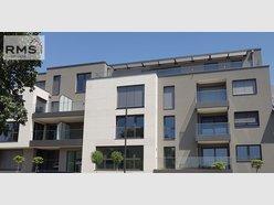 Studio à louer 1 Chambre à Luxembourg-Limpertsberg - Réf. 6407110