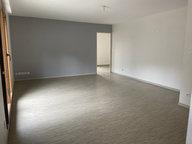 Appartement à louer F3 à Plesnois - Réf. 6738886