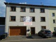 Maison à vendre 10 Chambres à Mettlach - Réf. 6804422
