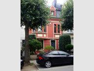 Maison mitoyenne à vendre 3 Chambres à Esch-sur-Alzette - Réf. 6484934