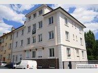 Appartement à vendre 2 Chambres à Saint-Dié-des-Vosges - Réf. 6489286