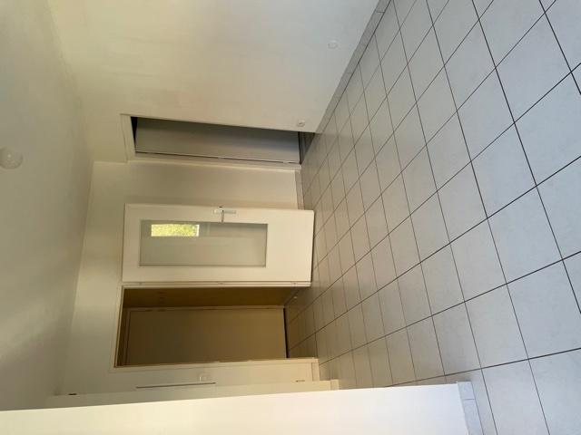 Appartement à vendre F2 à Illange