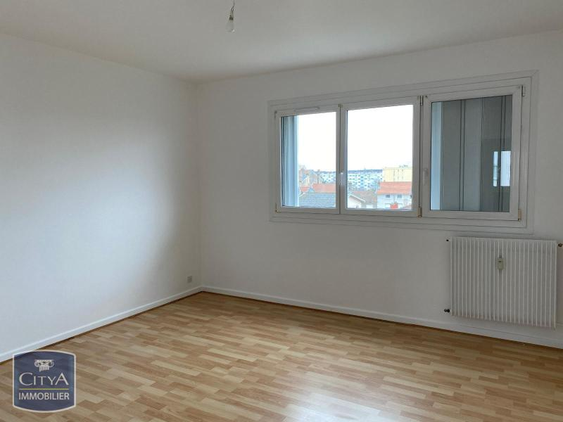 louer appartement 3 pièces 85 m² saint-max photo 5