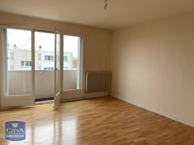 louer appartement 3 pièces 85 m² saint-max photo 3