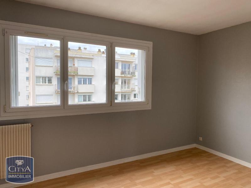 louer appartement 3 pièces 85 m² saint-max photo 6