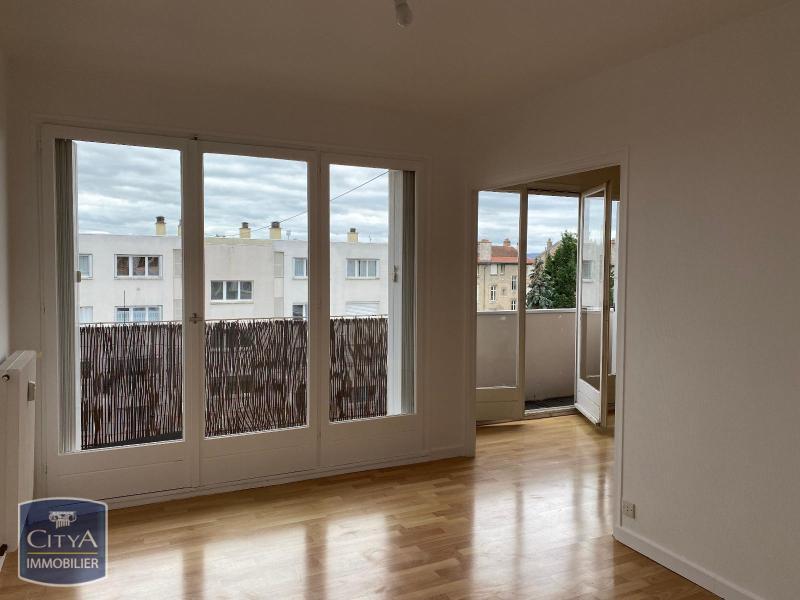 louer appartement 3 pièces 85 m² saint-max photo 2