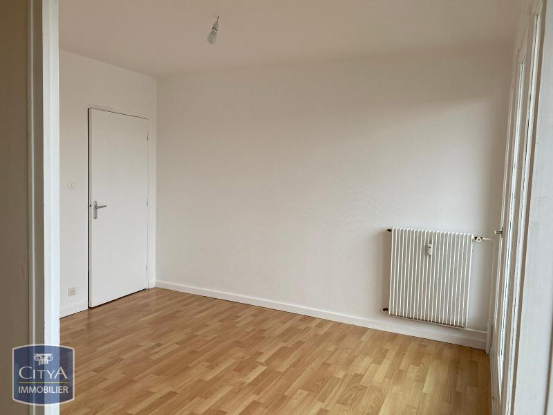 louer appartement 3 pièces 85 m² saint-max photo 4
