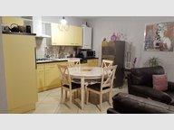 Appartement à vendre F4 à Mondelange - Réf. 6165702