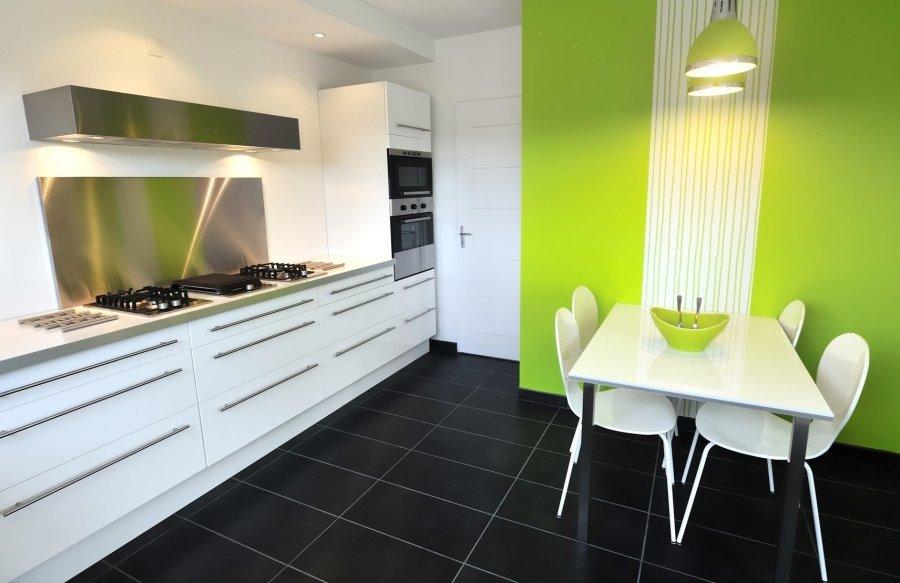 acheter maison 4 pièces 90 m² pontchâteau photo 3