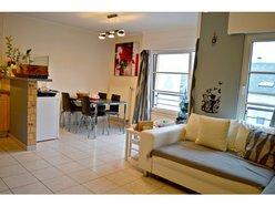 Duplex à vendre 2 Chambres à Differdange - Réf. 5063878