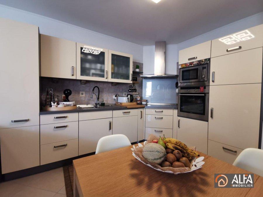 acheter appartement 3 chambres 77.6 m² oberkorn photo 1