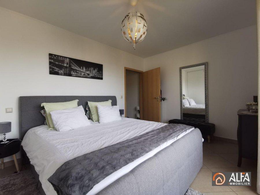 acheter appartement 3 chambres 77.6 m² oberkorn photo 7