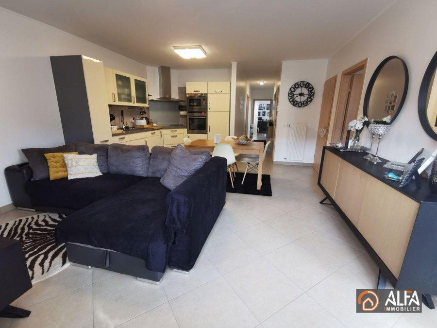 acheter appartement 3 chambres 77.6 m² oberkorn photo 3