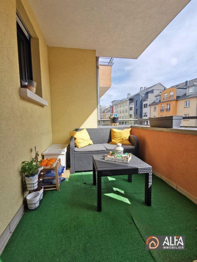 acheter appartement 3 chambres 77.6 m² oberkorn photo 4