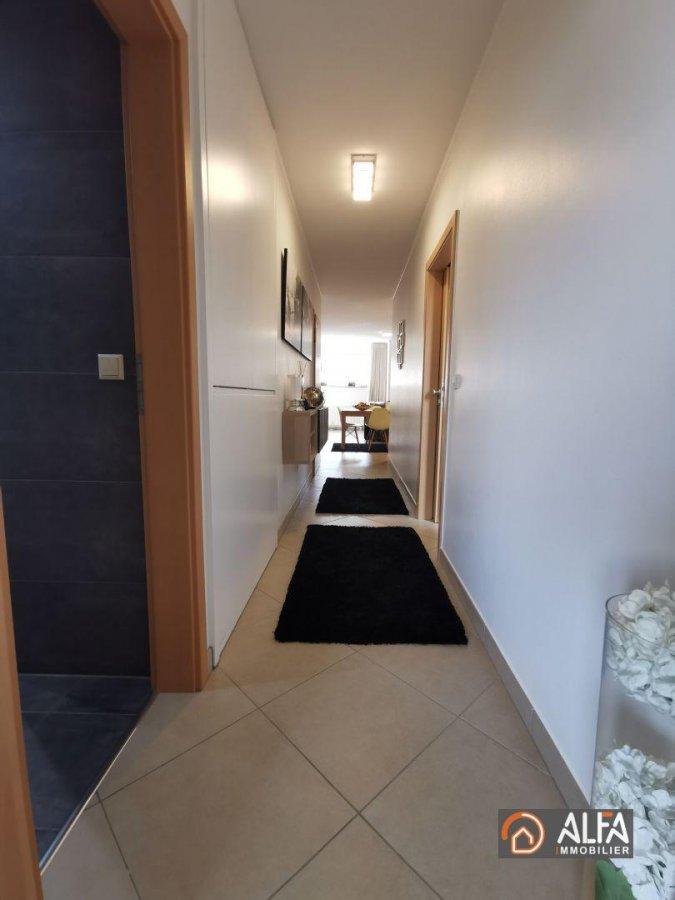 acheter appartement 3 chambres 77.6 m² oberkorn photo 5