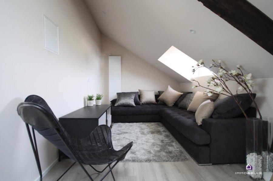 Chambre à louer 8 chambres à Luxembourg-Hollerich