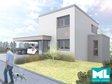 Einfamilienhaus zum Kauf 4 Zimmer in Ettelbruck (LU) - Ref. 6722758