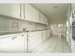 Appartement à louer 2 Chambres à Luxembourg-Belair - Réf. 6530246