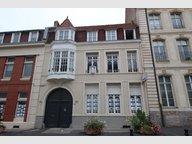 Immeuble de rapport à vendre à Cambrai - Réf. 6010054