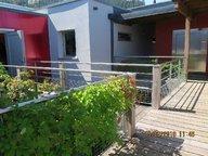 Appartement à vendre F2 à Remiremont - Réf. 6014150