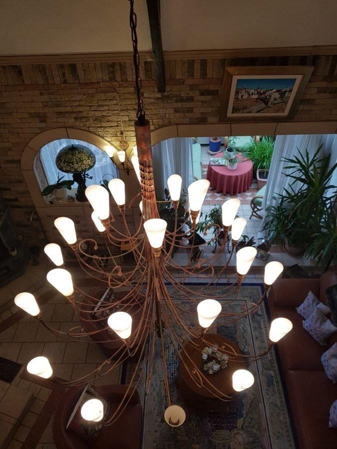 acheter maison individuelle 4 chambres 375 m² hellange photo 1