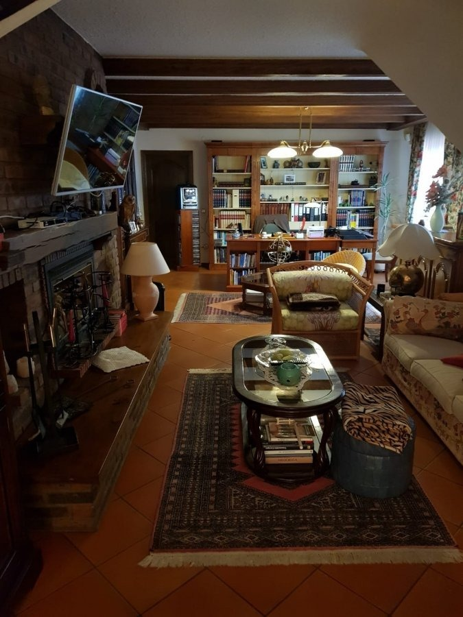 acheter maison individuelle 4 chambres 375 m² hellange photo 4