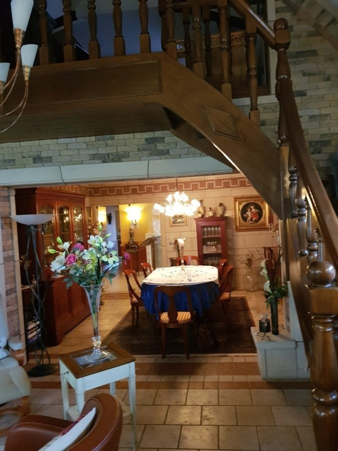 acheter maison individuelle 4 chambres 375 m² hellange photo 6