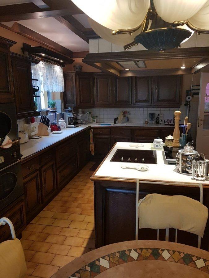 acheter maison individuelle 4 chambres 375 m² hellange photo 7