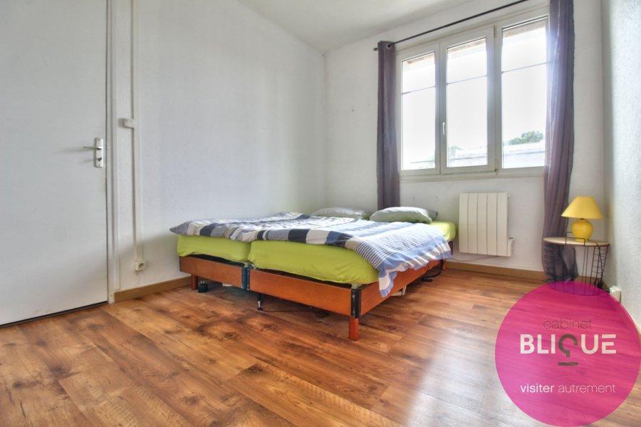 acheter appartement 4 pièces 75 m² nancy photo 7