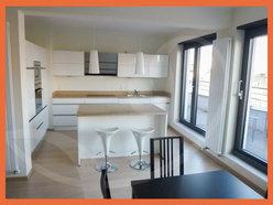 Chambre à louer 2 Chambres à Luxembourg-Bonnevoie - Réf. 5104838