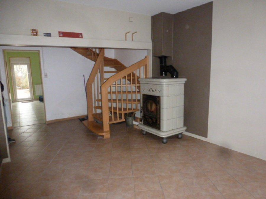 acheter maison 8 pièces 185 m² champenoux photo 1