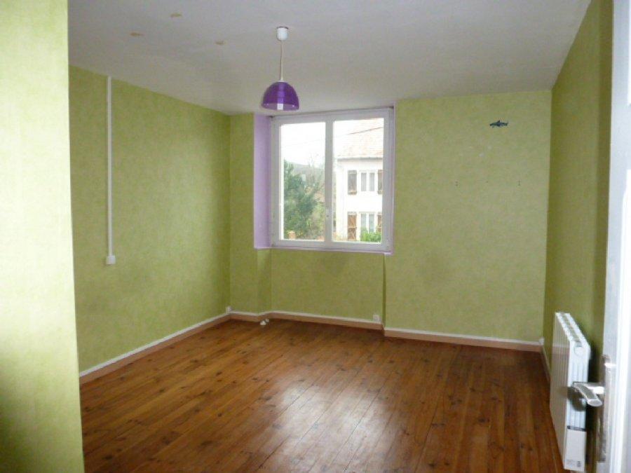acheter maison 8 pièces 185 m² champenoux photo 2
