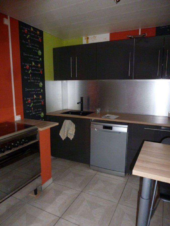 acheter maison 8 pièces 185 m² champenoux photo 4