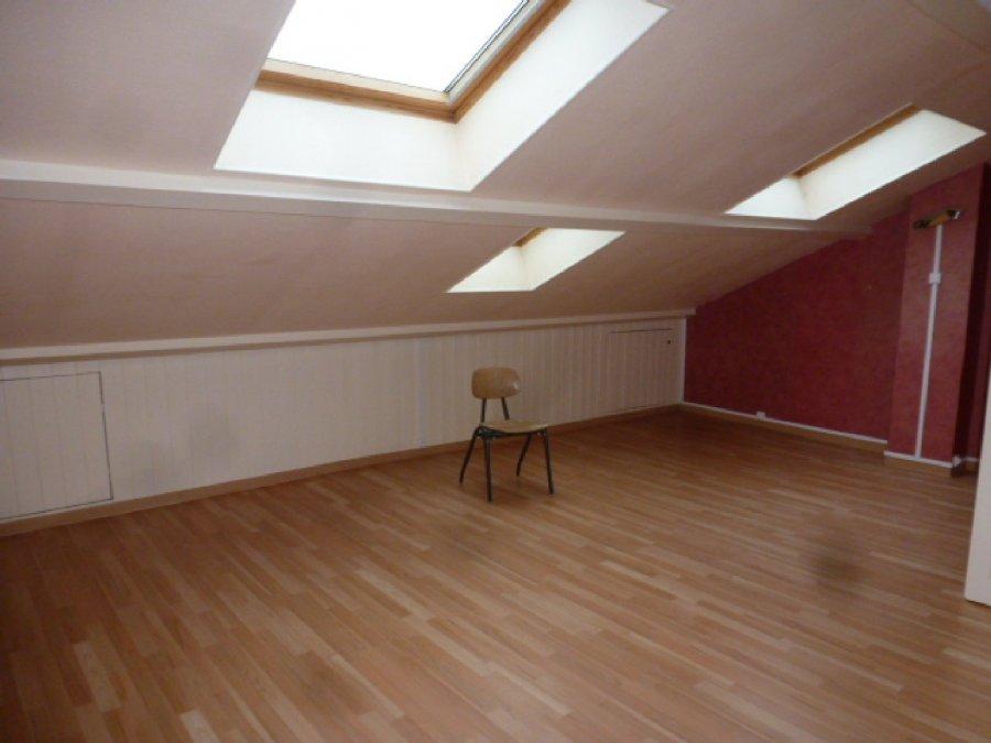 acheter maison 8 pièces 185 m² champenoux photo 3