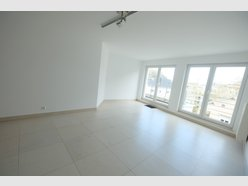 Apartment for rent 1 bedroom in Luxembourg-Weimerskirch - Ref. 7201990
