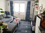 Wohnung zur Miete 2 Zimmer in Trier-Kürenz - Ref. 6485190