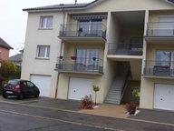 Appartement à vendre F5 à Gorcy - Réf. 4977862