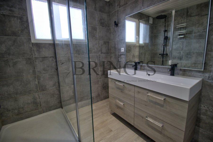 acheter maison 6 pièces 150 m² metz photo 5