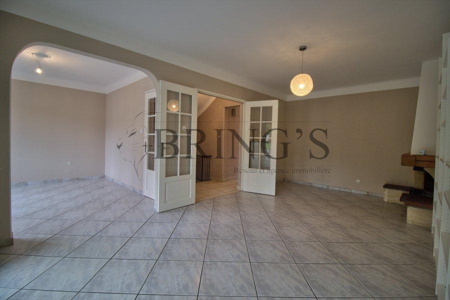 acheter maison 6 pièces 150 m² metz photo 1