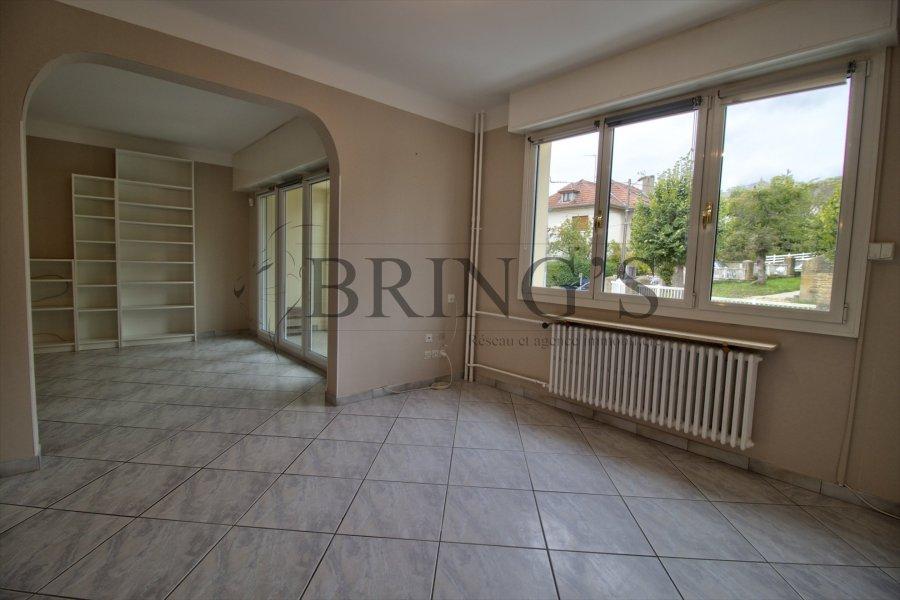 acheter maison 6 pièces 150 m² metz photo 2