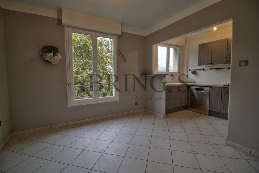 acheter maison 6 pièces 150 m² metz photo 3