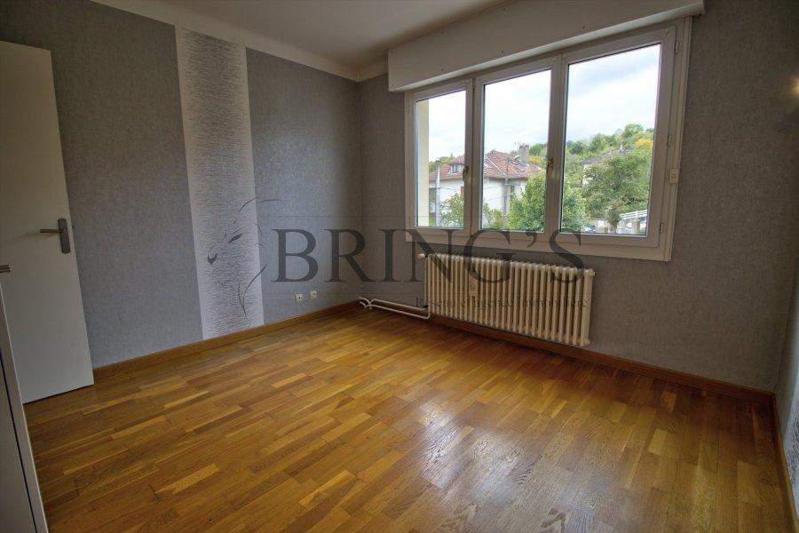 acheter maison 6 pièces 150 m² metz photo 7