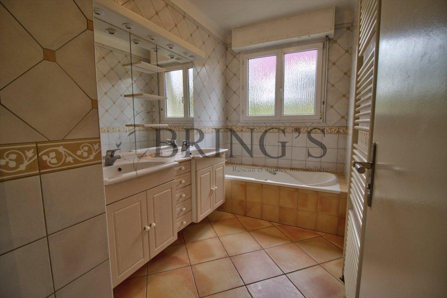 acheter maison 6 pièces 150 m² metz photo 6