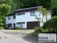 Detached house for sale 6 rooms in Merzig - Ref. 5445062