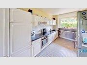 House for sale 4 bedrooms in Bridel - Ref. 6624710
