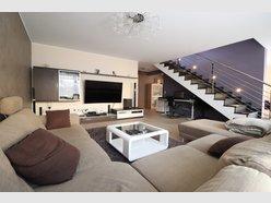 Haus zum Kauf 3 Zimmer in Schifflange - Ref. 7083462
