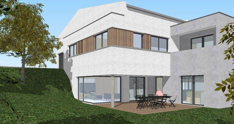 acheter maison 5 pièces 200 m² vandoeuvre-lès-nancy photo 1